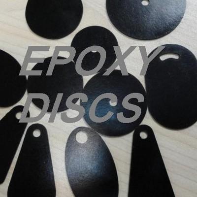 epoxy disk