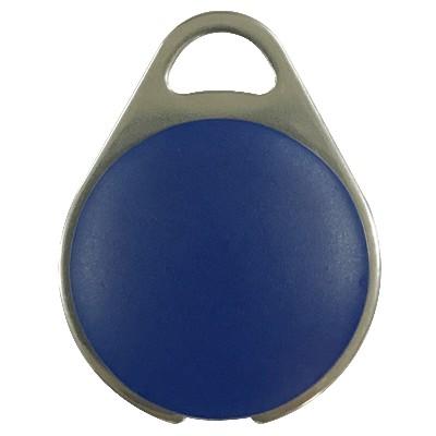 bleKF500-blue