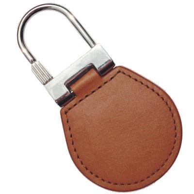 keyFob-pjM011
