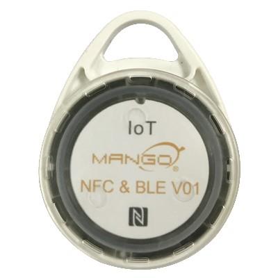 nfcBleV01