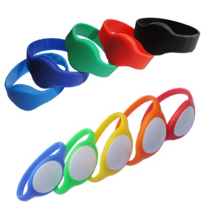 wristbands-3-7
