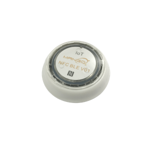 ADHESIVE Bluetooth® IT001 BEACON
