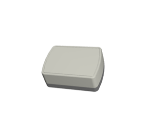 INDUSTRIAL Bluetooth® IT005 BEACON