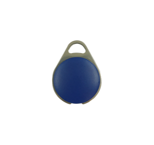 KEYFOB Bluetooth® KF500 BEACON