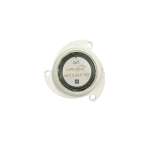 SCREW-ON Bluetooth® IT002 BEACON