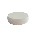 INDUSTRIAL COIN Bluetooth® IT003 BEACON